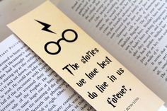 marque-page-harrypotter5