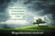 Błogosławiony mąż, który pokłada ufność w Panu, i Pan jest jego nadzieją. Movie Posters, Movies, Art, Polish, 2016 Movies, Film Poster, Films, Popcorn Posters, Kunst