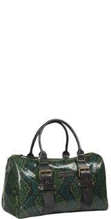 Kate Moss for Longchamp - Handbags