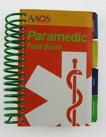 Field Guide: Paramedic