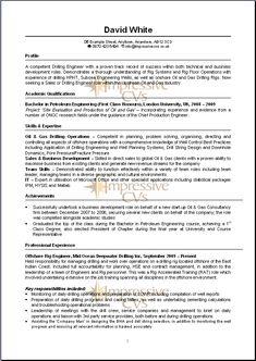 Resume writing essay
