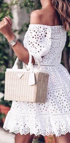 Fashion and style inspiration Kerry Boston⭐