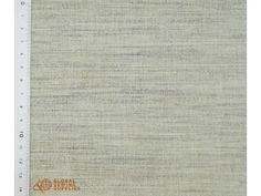 Γερμανική καναβατσότριχα υψηλής ποιότητας Hair Canvas, Canvas Fabric, How To Make, Burlap Fabric