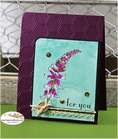 Sandi MacIver: Stamping with Sandi - Stampin Up Forever Florals for Stamping and Blogging - 8/20/14