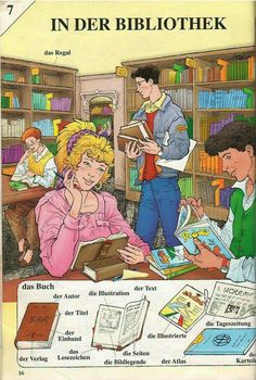 Study German, Learn German, Learn French, German Grammar, German Words, Deutsch A2, German Resources, Deutsch Language, Germany Language