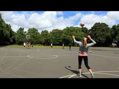 Volleyball Trick Shots Trickshot masters Dude Perfect goes volleyball-style Dude Perfect, Perfect Gif, Bode Miller, My Stomach Hurts, Music Link, Shes Amazing, Reasons To Smile, Funny Me, Get In Shape