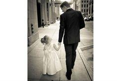 fotos-pais-e-filhas-25.jpg (600×415)