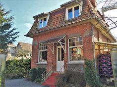 Goed gelegen te renoveren open bebouwing - Gent   Immoweb ref:6272835