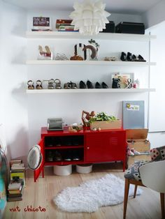 #Zapatos a la vista,http://www.rutchicote.com/