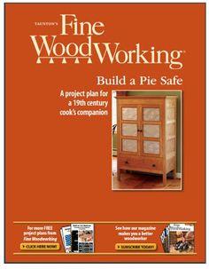 Ah! E se falando em madeira...: Boletim FW  23, PDF gratuito no blog
