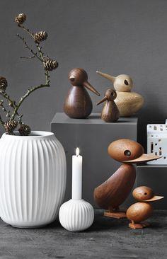 dansk design 47 best Dansk Design images on Pinterest | Dansk design, Danish  dansk design
