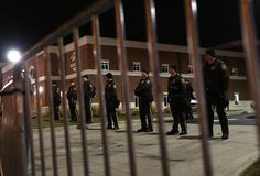 Even though a Missouri grand jury declined Monday to indict Ferguson police Officer Darren Wilson in the shooting death of unarmed teenager Michael Brown, Wi...