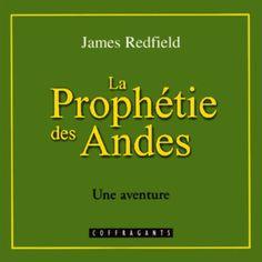 Telecharger Gratuits La prophétie des Andes (La prophétie des Andes 1) ePub…