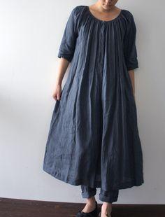 Matilda dress by Lisette