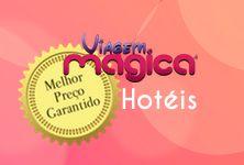 http://www.viagemmagica.com.br