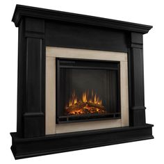 1000 Ideas About Vent Free Gas Fireplace On Pinterest Gas Fireplaces Gas Fireplace Inserts