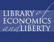 Leon Walras: The Concise Encyclopedia of Economics | Library of Economics and Liberty