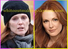 Blog de whItoOUTmAKEuP - Page 7 - STARS SANS MAQUILLAGE/STARS WITHOUT MAKEUP/STARS AU NATUREL/STARS NO MAKE-UP/CELEBRITIES WITHOUT... - Skyrock.com