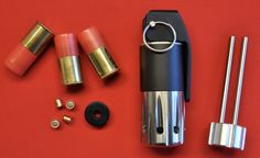 Training Flash Bang - EOD Gear Spy Gear, Shooting Range, Tactical Gear, Survival Gear, Bangs, Gears, Training, Tech, Spy Equipment