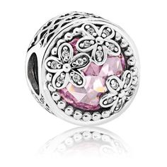 Pandora Spring 2017 Collection