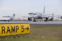SkyNews: Work begins on Hartsfield-Jackson Atlanta's capital improvement plan - Airport World Magazine