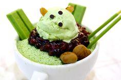 bingsu   Bingki-Green-Tea-Bingsu