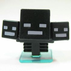 Minecraft Shops, Minecraft Mini Figures, Mine Minecraft, Minecraft Room, Minecraft Stuff, Minecraft Crafts, Minecraft Bedroom Decor, Pokemon, Legos