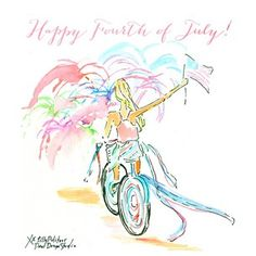 .@Lilly Pulitzer   Miss Independence #lilly5x5   Webstagram - the best Instagram viewer