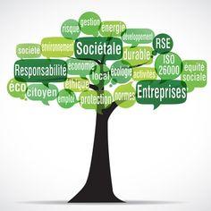 La Responsabilité Sociétale des Entreprises (RSE) a le vent en poupe à l'heure où les employés se préoccupent de plus en plus de leur bien-être et de leur impact sur l'environnement. Elle véhicule ainsi une image positive de l'entreprise que vous devez absolument exploiter dans votre stratégie de marque employeur. La politique de RSE en …