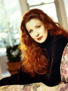 Trek's K'Ehleyr & More: Suzie Plakson