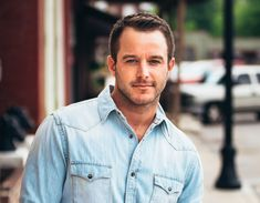 Easton Corbin Gets Back to His Roots in 'Somebody's Gotta Be Country' Celebrity Travel, Celebrity News, Country Boys, Country Music, Easton Corbin, Dustin Lynch, Justin Moore, Jake Owen, Brantley Gilbert