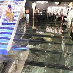 12 Las Mejores En Toledo De Tienda 2015Facebook Imágenes Koker jLzqSUVGMp