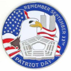 Patriot Day 2014  | Patriot Day pictures
