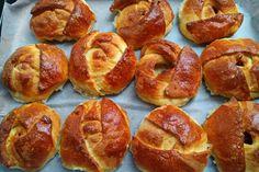 branzoaice sarate reteta branzoaica umpluta cu branza sarata branzoaica aperitiv