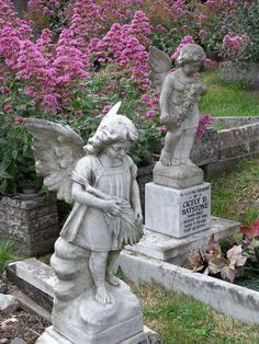 child angels