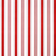Peppermint Stripe Gift Wrapping Paper 600mm x 50m