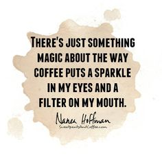 Art With Coffee Painting coffee quotes teacher. Coffee Girl, Coffee Is Life, I Love Coffee, Black Coffee, Hipster Coffee, Coffee Meme, Coffee Signs, Coffee Quotes, Coffee Cozy