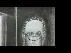 Free Virtual Art Exhibition (1-Artist; 1-Subject; 21-Works) - YouTube Prison Art, Virtual Art, It Works, Note, Artwork, Artist, Youtube, Work Of Art, Auguste Rodin Artwork