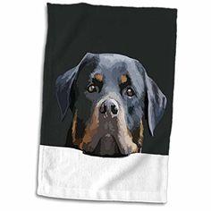 3dRose Taiche - Vector - Rottweiler - Rottweiler Portrait... https://www.amazon.com/dp/B01LVTJAIH/ref=cm_sw_r_pi_dp_x_XUpRyb995JPWV