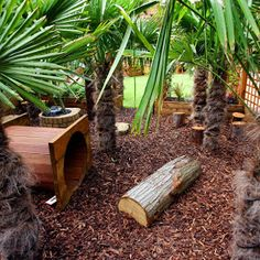 21 Best Montessori Playground Images In 2014 Playground Outdoor