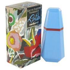 LOU LOU by Cacharel Eau De Parfum Spray 1.7 oz - 418276