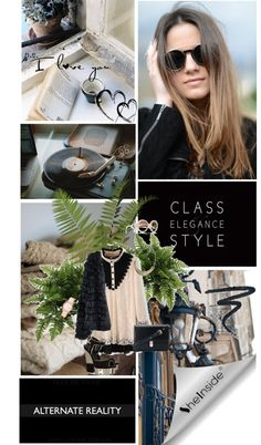 """""""SheInside contest"""" by daniela-896 ❤ liked on Polyvore"""