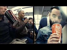 Cambiazo Coca Cola Zero