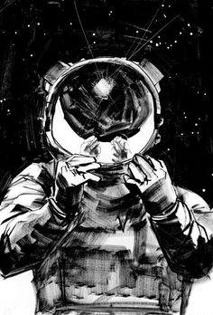Space космос