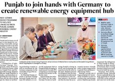 Renew project of Solar Power Project Renewable Energy, Solar Energy, Solar Power, Cabinet Minister, Political Party, Drugs, Youth, Politics, Projects