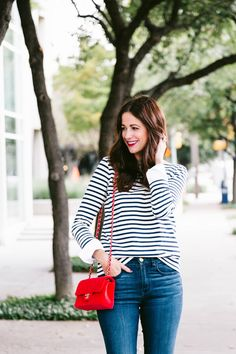ee20403320 406 Best Autumn Style images