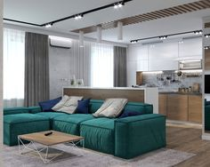 So with no further due, Home Decor Ideas brings you the best interior design trends. Room, Interior, Open Plan Kitchen Living Room, Interior Design Trends, Home Decor, Living Room Interior, Interior Design, Living Room Decor Gray, Living Room Designs