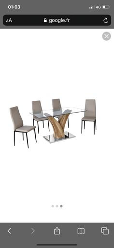 Decoration, Conference Room, Dining Table, Furniture, Home Decor, Decor, Dinning Table, Decorating, Meeting Rooms