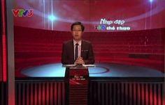 Nhịp đập 360 độ Thể thao - 05/05/2014 (p2) - 360 độ Thể Thao