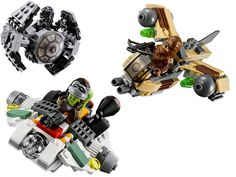 10 Best Lego Constraction Figures Images Lego Star Wars Lego